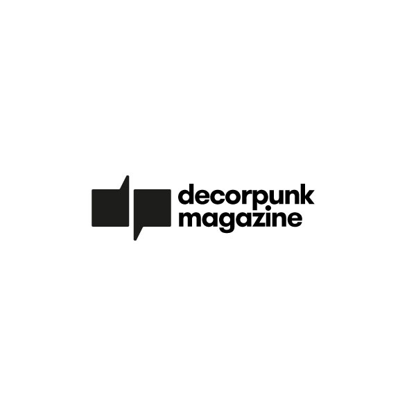 FEIT @Decorpunk